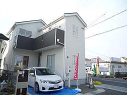 大阪府泉佐野市上之郷