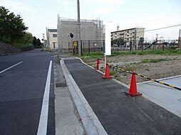 唐崎駅まで徒歩...
