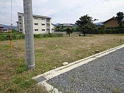 敷地全景2