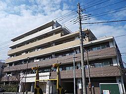 横浜市中区本牧三之谷