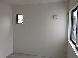 2階洋室(4....