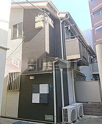 落合駅 8.8万円