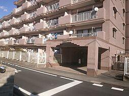 ナインティ5熊谷 マンション