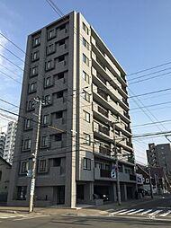 札幌市中央区南十七条西7丁目