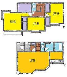 埼玉県上尾市大字原市3612-1