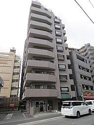 コートプラザ小田急相模原501号室 (営業1課)