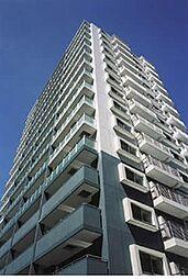 グリーンコート平塚コンサイト 7階