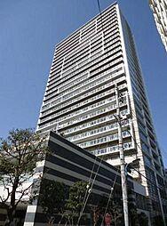 都営新宿線 曙橋駅 徒歩10分の賃貸マンション
