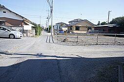 東武鉄道東上線...