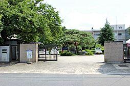 滋賀大教育学部...