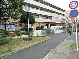 中学校横浜市立...