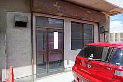 讃良西町貸店舗