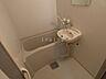 風呂,1DK,面積33m2,賃料4.3万円,バス くしろバス西高校下車 徒歩1分,,北海道釧路市大楽毛北1丁目21-13