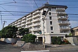 片倉ハイツ