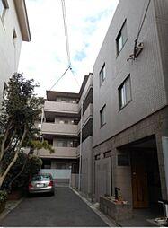 LEGEND戸塚[3階]の外観