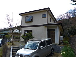 神奈川県伊勢原市子易