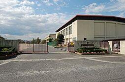 邑久中学校