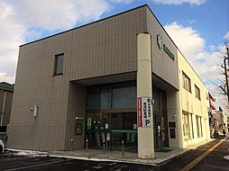 北海道銀行 北...