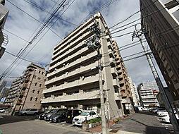 MYM千代田[3階]の外観