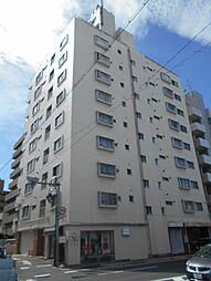 「行徳駅」徒歩3分 南東角部 メゾン陣屋行徳