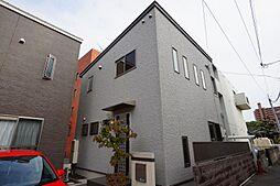 道後公園駅 11.7万円