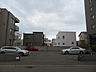 平置き駐車場に空きあり、月額10、000円です,2LDK,面積48.75m2,価格1,080万円,札幌市営南北線 中の島駅 徒歩7分,札幌市営南北線 平岸駅 徒歩12分,北海道札幌市豊平区平岸一条2丁目11-48