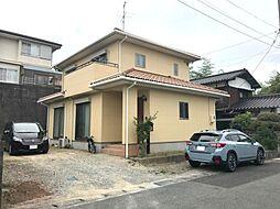 下関市長府浜浦町