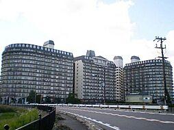 琵琶湖アーバンリゾートI番館