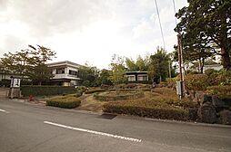 城ケ崎吊り橋近...