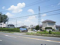 谷田部診療所
