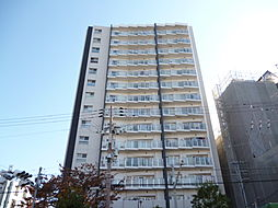 サンメゾン住吉沢ノ町駅前ゲート 中古マンション