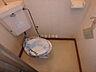 トイレ,2LDK,面積48.6m2,賃料4.2万円,バス 道南バス船見2丁目下車 徒歩5分,JR室蘭本線 苫小牧駅 徒歩28分,北海道苫小牧市船見町2丁目
