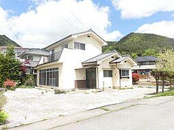 上田市下武石