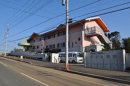 坪井幼稚園91...