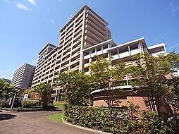 神戸海岸通ハーバーフラッツ8番館