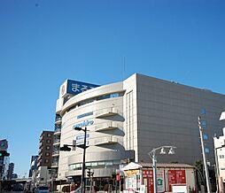 丸広百貨店 1...