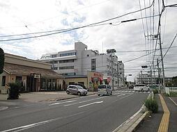 名戸ヶ谷病院 ...