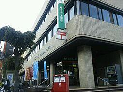 ゆうちょ銀行 ...