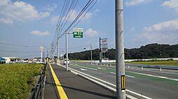 九州自動車道鞍...