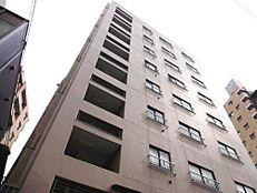8階建て7階部分