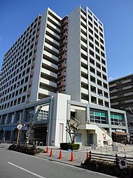 パルティK2北ハイツ 6階