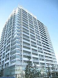 新豊洲駅 1.3万円