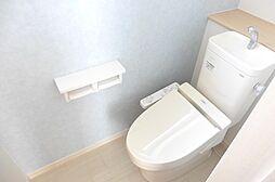1.2Fトイレ...