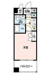 箱崎駅 850万円