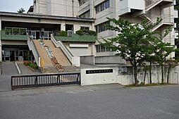 新栄中学校・・...