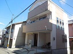 兵庫県神戸市兵庫区湊川町9丁目23-6