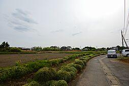 近隣の風景 (...