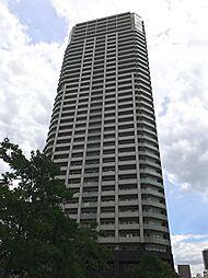セントプレイスタワー