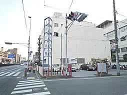 木村病院:徒歩...