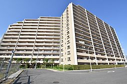 ワンズシティ 〜総戸数337戸のビッグコミュニティ〜